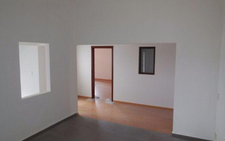 Foto de casa en condominio en venta y renta en san fernando, san andrés ocotlán, calimaya, estado de méxico, 1627550 no 02