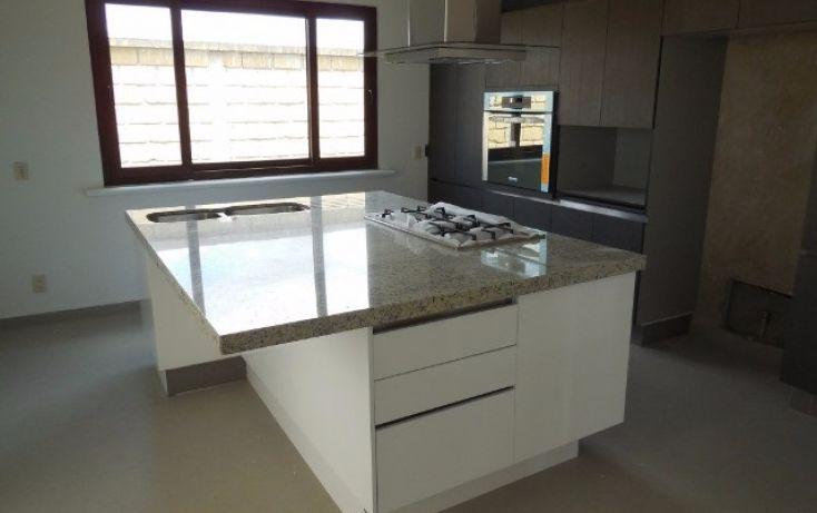 Foto de casa en condominio en venta y renta en san fernando, san andrés ocotlán, calimaya, estado de méxico, 1627550 no 03