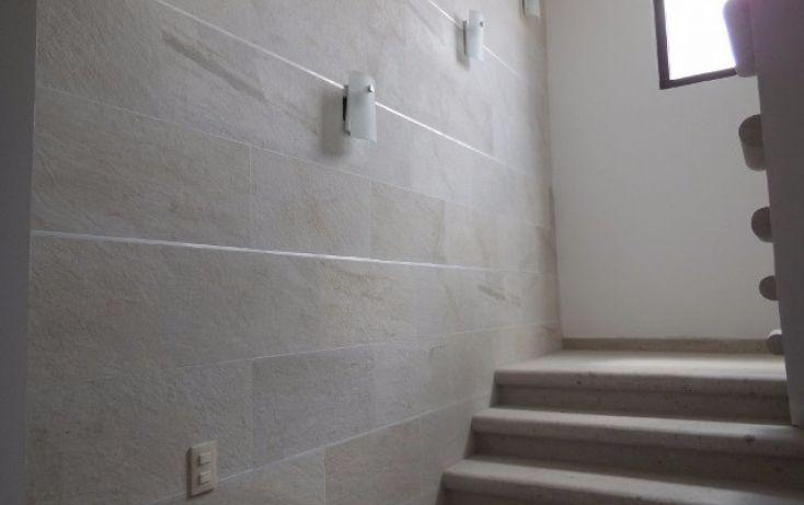 Foto de casa en condominio en venta y renta en san fernando, san andrés ocotlán, calimaya, estado de méxico, 1627550 no 04