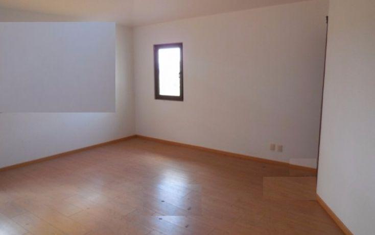 Foto de casa en condominio en venta y renta en san fernando, san andrés ocotlán, calimaya, estado de méxico, 1627550 no 05