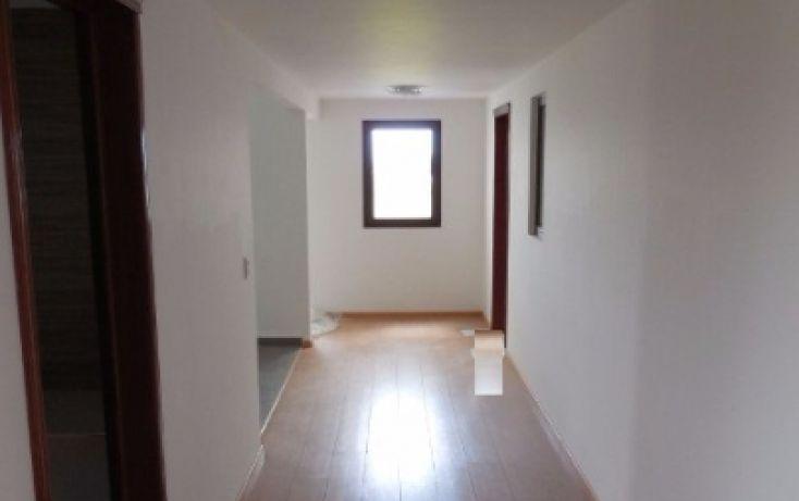 Foto de casa en condominio en venta y renta en san fernando, san andrés ocotlán, calimaya, estado de méxico, 1627550 no 07