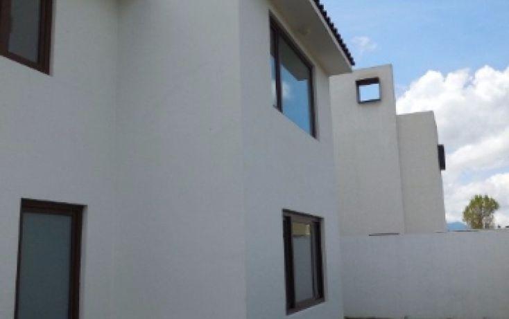 Foto de casa en condominio en venta y renta en san fernando, san andrés ocotlán, calimaya, estado de méxico, 1627550 no 08