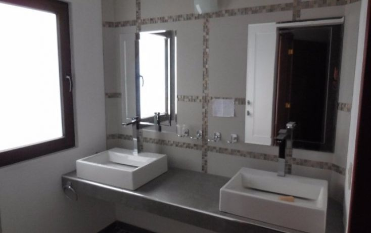 Foto de casa en condominio en venta y renta en san fernando, san andrés ocotlán, calimaya, estado de méxico, 1627550 no 10