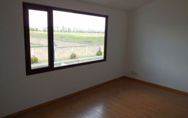 Foto de casa en condominio en venta y renta en san fernando, san andrés ocotlán, calimaya, estado de méxico, 1627550 no 11