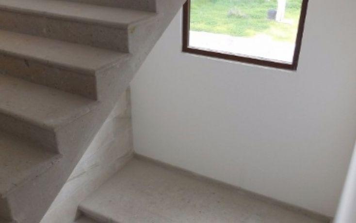 Foto de casa en condominio en venta y renta en san fernando, san andrés ocotlán, calimaya, estado de méxico, 1627550 no 12