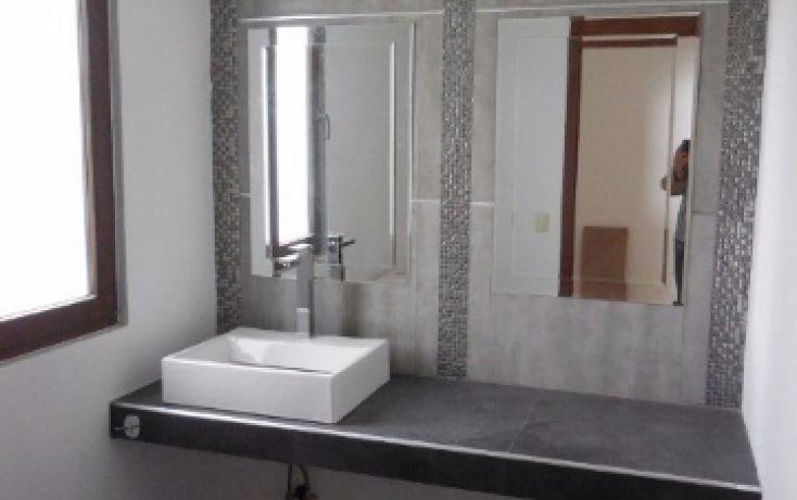 Foto de casa en condominio en venta y renta en san fernando, san andrés ocotlán, calimaya, estado de méxico, 1627550 no 13