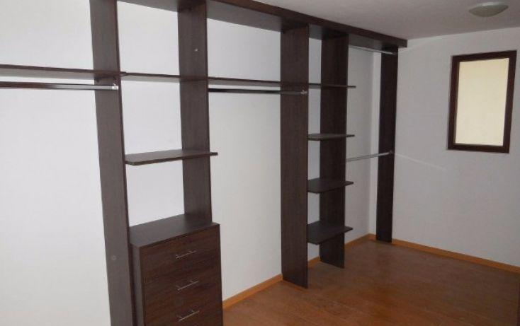 Foto de casa en condominio en venta y renta en san fernando, san andrés ocotlán, calimaya, estado de méxico, 1627550 no 14