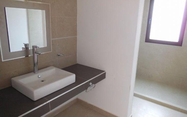 Foto de casa en condominio en venta y renta en san fernando, san andrés ocotlán, calimaya, estado de méxico, 1627550 no 15