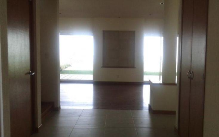 Foto de casa en venta en san fernando, san francisco juriquilla, querétaro, querétaro, 1218189 no 09