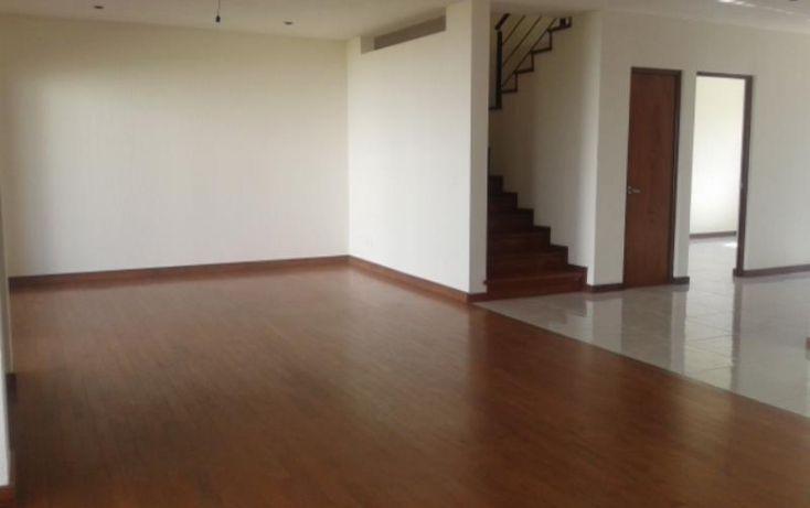 Foto de casa en venta en san fernando, san francisco juriquilla, querétaro, querétaro, 1454003 no 04