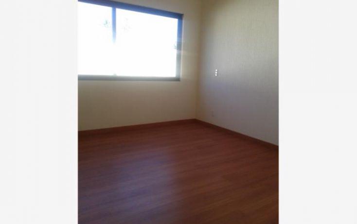 Foto de casa en venta en san fernando, san francisco juriquilla, querétaro, querétaro, 1454003 no 06