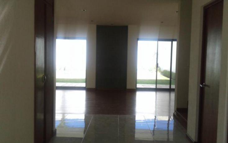 Foto de casa en venta en san fernando, san francisco juriquilla, querétaro, querétaro, 1454003 no 09