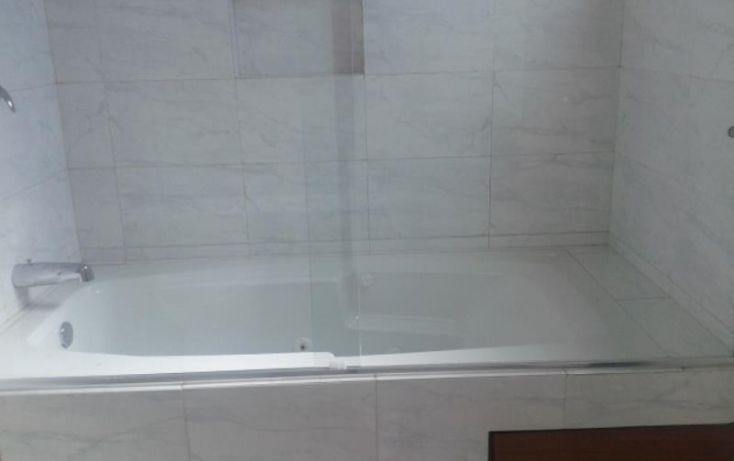 Foto de casa en venta en san fernando, san francisco juriquilla, querétaro, querétaro, 1454003 no 10