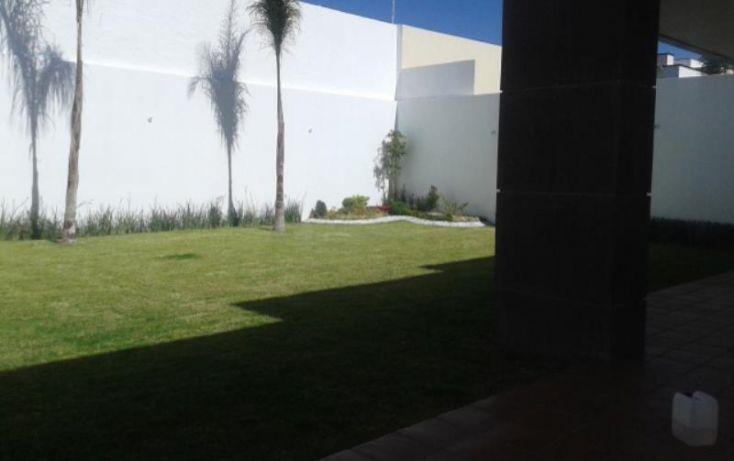 Foto de casa en venta en san fernando, san francisco juriquilla, querétaro, querétaro, 1454003 no 13