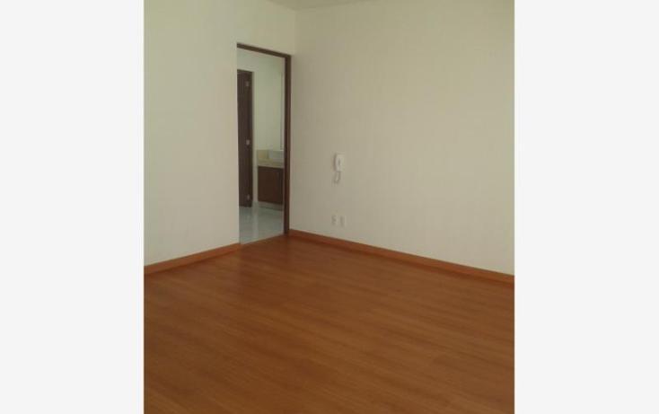 Foto de casa en venta en san fernando ., san francisco juriquilla, querétaro, querétaro, 1454003 No. 14