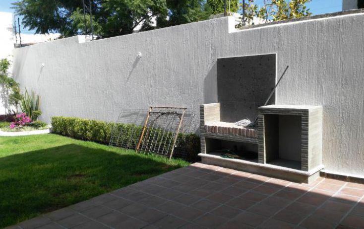 Foto de casa en venta en san fernando, san francisco juriquilla, querétaro, querétaro, 1486695 no 02