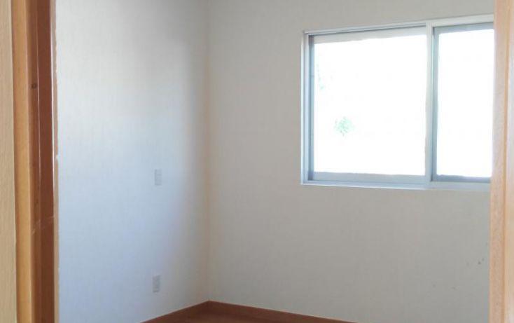 Foto de casa en venta en san fernando, san francisco juriquilla, querétaro, querétaro, 1486695 no 03