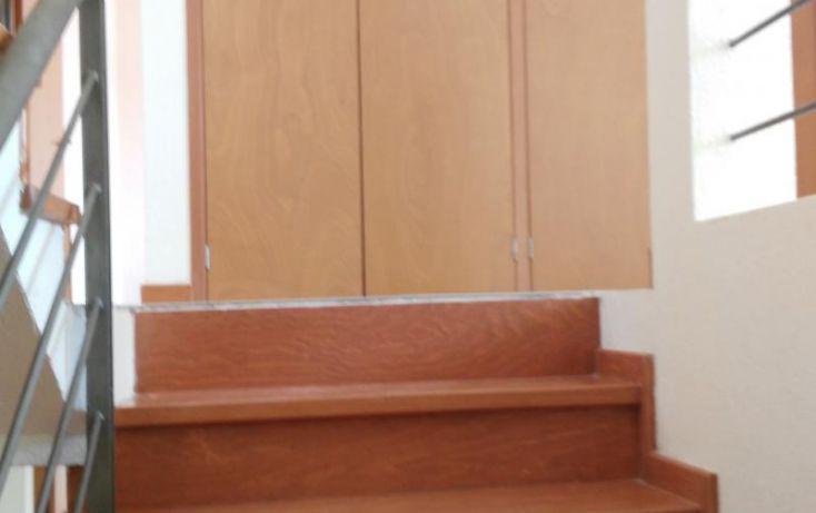 Foto de casa en venta en san fernando, san francisco juriquilla, querétaro, querétaro, 1486695 no 04