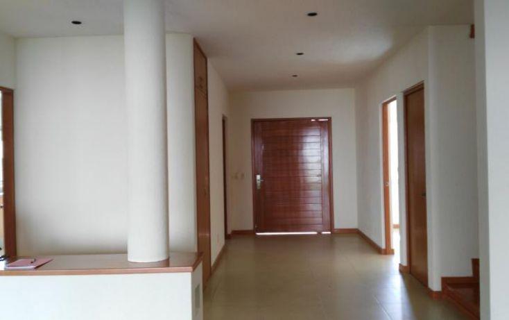 Foto de casa en venta en san fernando, san francisco juriquilla, querétaro, querétaro, 1486695 no 10