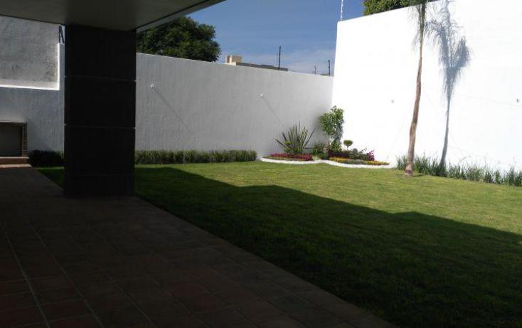 Foto de casa en venta en san fernando, san francisco juriquilla, querétaro, querétaro, 1486699 no 06