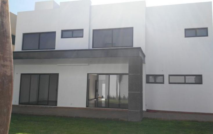 Foto de casa en venta en san fernando, san francisco juriquilla, querétaro, querétaro, 1486699 no 07