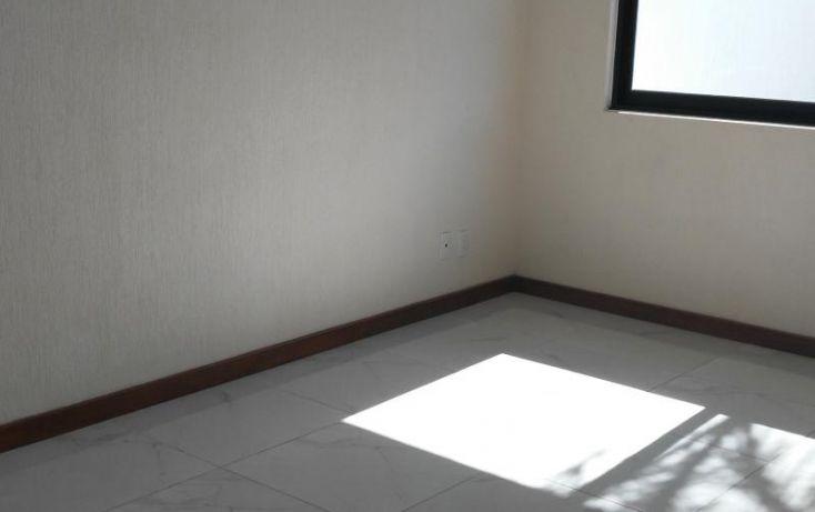 Foto de casa en venta en san fernando, san francisco juriquilla, querétaro, querétaro, 1486699 no 09