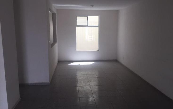 Foto de casa en venta en  , san fernando, san luis potosí, san luis potosí, 1745703 No. 04