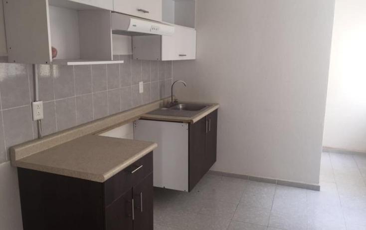 Foto de casa en venta en  , san fernando, san luis potosí, san luis potosí, 1745703 No. 06