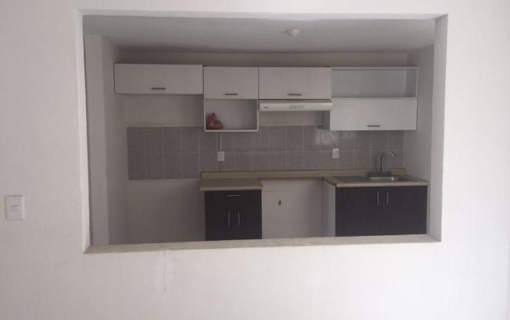 Foto de casa en venta en  , san fernando, san luis potosí, san luis potosí, 1745703 No. 07
