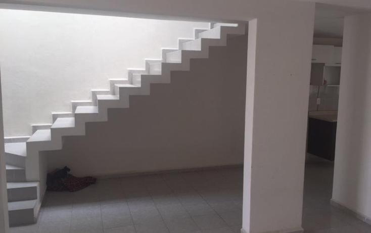 Foto de casa en venta en  , san fernando, san luis potosí, san luis potosí, 1745703 No. 09