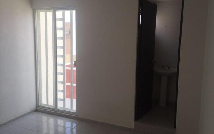 Foto de casa en venta en  , san fernando, san luis potosí, san luis potosí, 1745703 No. 11