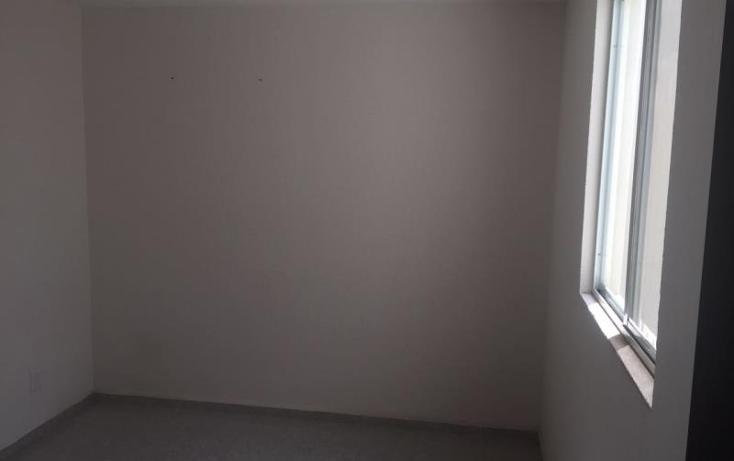 Foto de casa en venta en  , san fernando, san luis potosí, san luis potosí, 1745703 No. 13