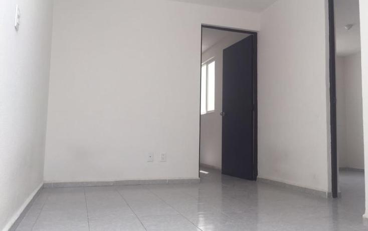 Foto de casa en venta en  , san fernando, san luis potosí, san luis potosí, 1745703 No. 15