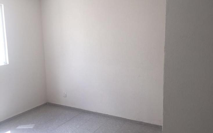Foto de casa en venta en  , san fernando, san luis potosí, san luis potosí, 1745703 No. 16