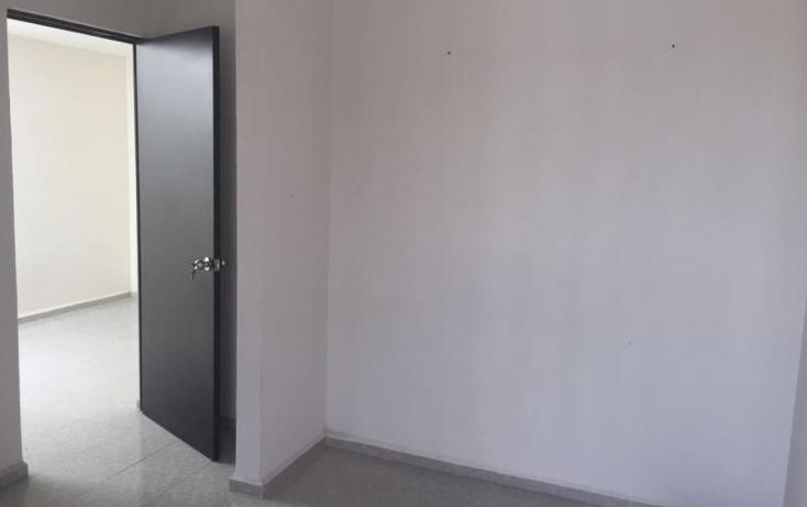 Foto de casa en venta en  , san fernando, san luis potosí, san luis potosí, 1745703 No. 17
