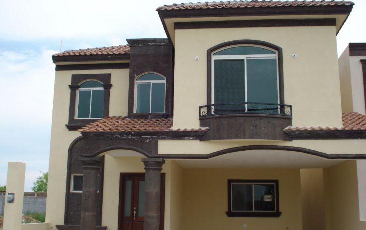 Foto de casa en venta en san fernando sn, los valdez, saltillo, coahuila de zaragoza, 1718628 no 02