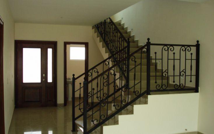 Foto de casa en venta en san fernando sn, los valdez, saltillo, coahuila de zaragoza, 1718628 no 04
