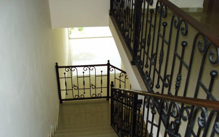 Foto de casa en venta en san fernando sn, los valdez, saltillo, coahuila de zaragoza, 1718628 no 09