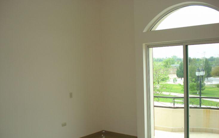 Foto de casa en venta en san fernando sn, los valdez, saltillo, coahuila de zaragoza, 1718628 no 10