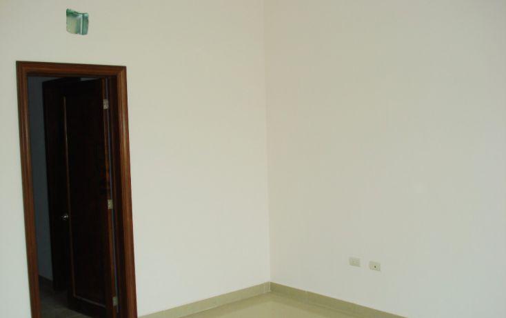 Foto de casa en venta en san fernando sn, los valdez, saltillo, coahuila de zaragoza, 1718628 no 11
