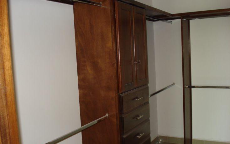 Foto de casa en venta en san fernando sn, los valdez, saltillo, coahuila de zaragoza, 1718628 no 12