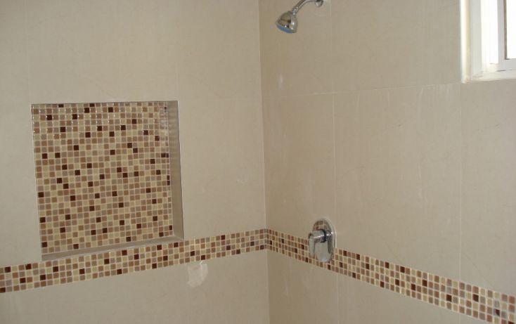 Foto de casa en venta en san fernando sn, los valdez, saltillo, coahuila de zaragoza, 1718628 no 13