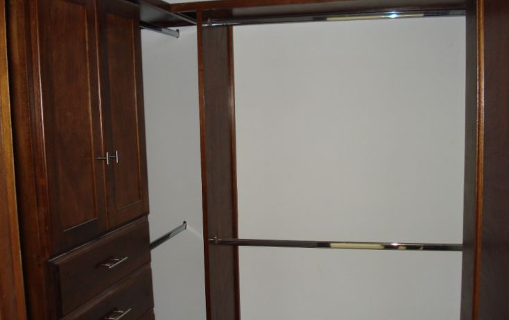 Foto de casa en venta en san fernando sn, los valdez, saltillo, coahuila de zaragoza, 1718628 no 18