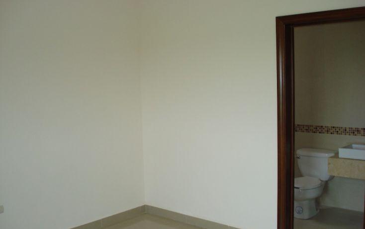 Foto de casa en venta en san fernando sn, los valdez, saltillo, coahuila de zaragoza, 1718628 no 19
