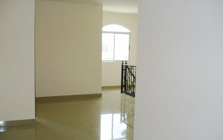 Foto de casa en venta en san fernando sn, los valdez, saltillo, coahuila de zaragoza, 1718628 no 20