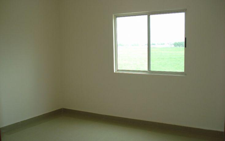 Foto de casa en venta en san fernando sn, los valdez, saltillo, coahuila de zaragoza, 1718628 no 21