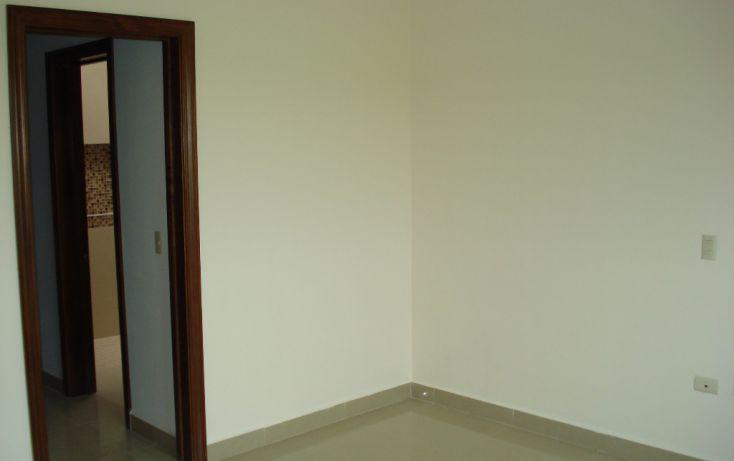 Foto de casa en venta en san fernando sn, los valdez, saltillo, coahuila de zaragoza, 1718628 no 22