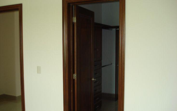 Foto de casa en venta en san fernando sn, los valdez, saltillo, coahuila de zaragoza, 1718628 no 24