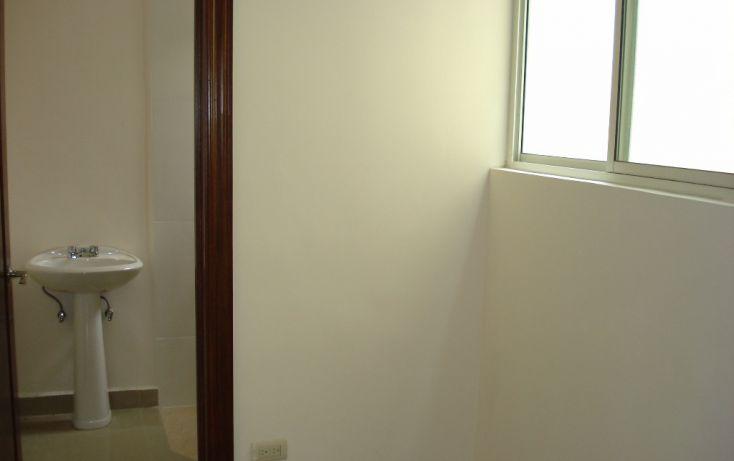 Foto de casa en venta en san fernando sn, los valdez, saltillo, coahuila de zaragoza, 1718628 no 26