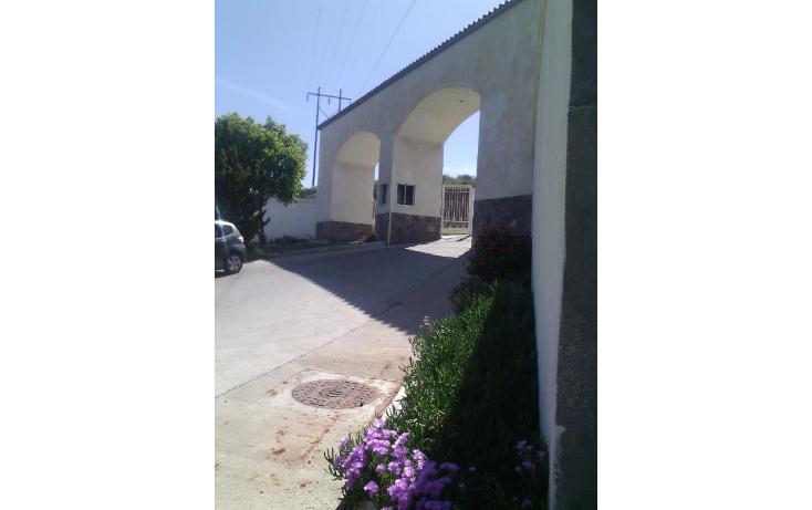Foto de casa en venta en  , san fernando, tecate, baja california, 1861628 No. 02